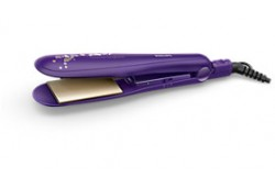 Philips Hair Straightener HP8318 KeraShine temp contro